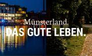 Münsterland - Das gute Leben